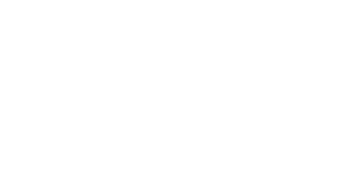 logo dynamic range studio