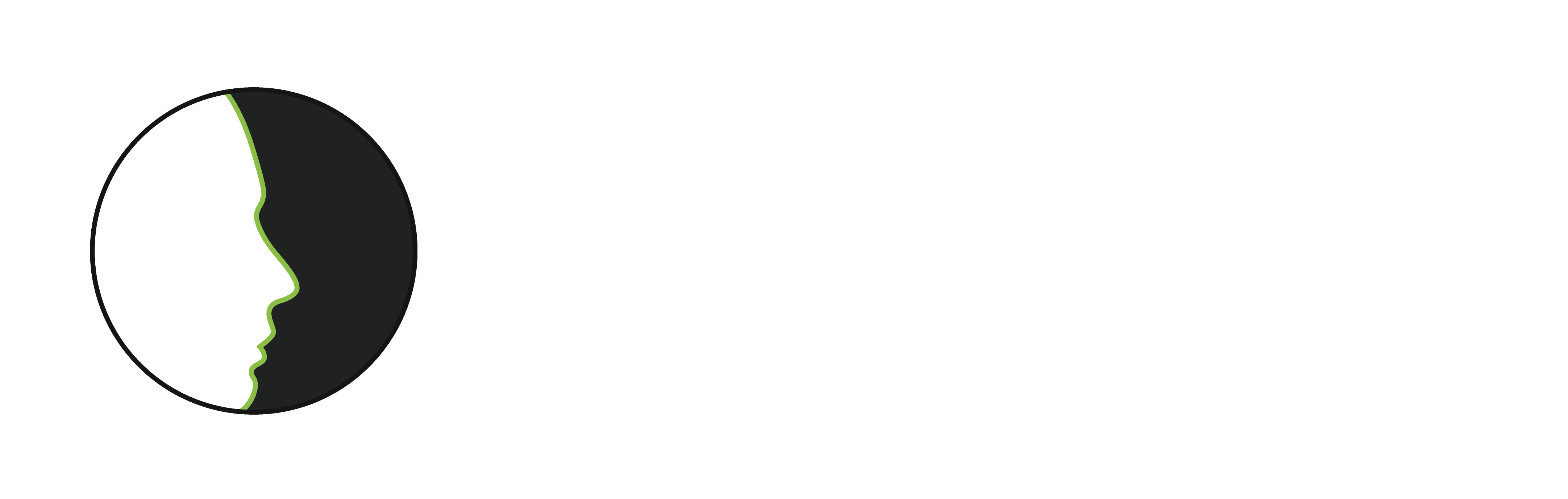 logo lezione online