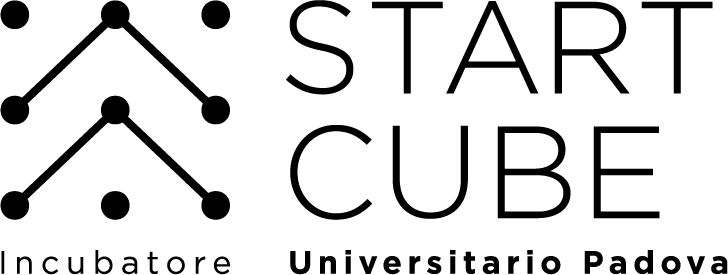 Start Cube incubatore dell'Università di Padova. Galileo Visionary District, parco scientifico e tecnologico