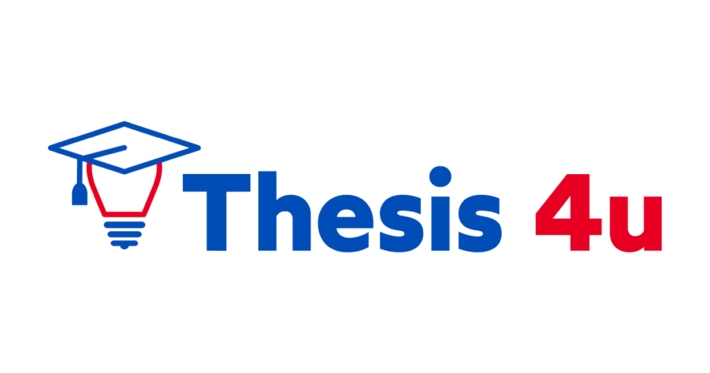 Ambassador Program di Thesis 4u