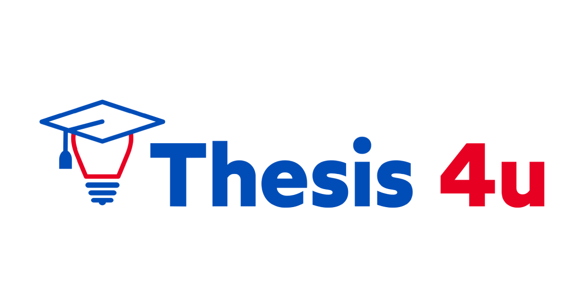 Thesis 4u tesi di laurea