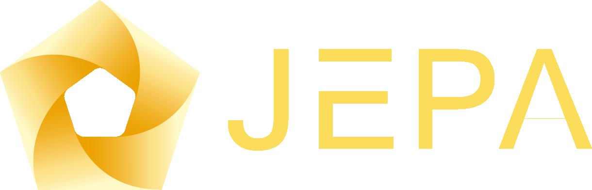 Jepa Università Politecnica delle Marche