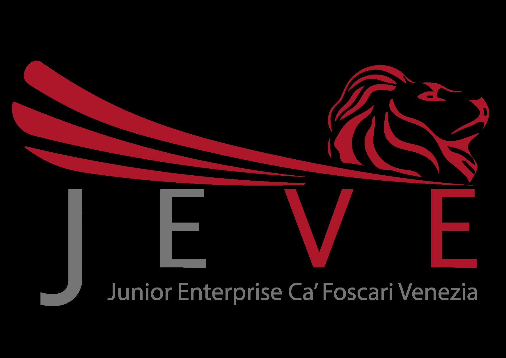 JEVE Ca' Foscari Venezia