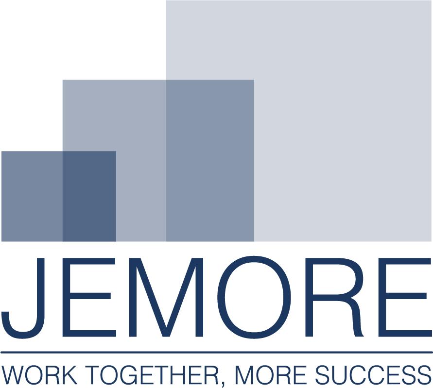 Logo Jemore