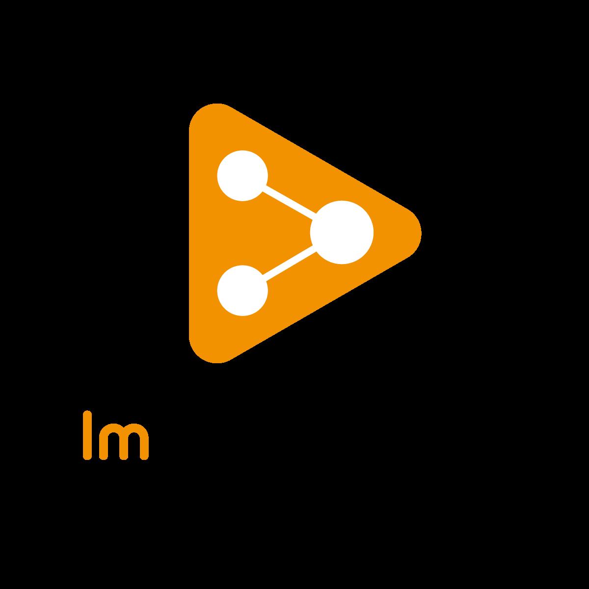 Imgestionale Logo