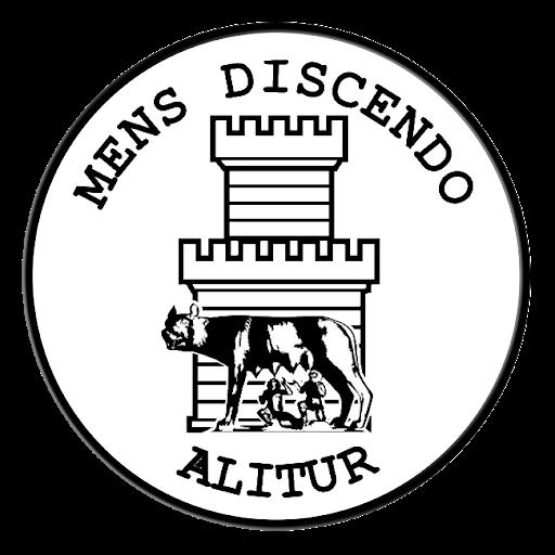 LOGO_ALITUR ROMA