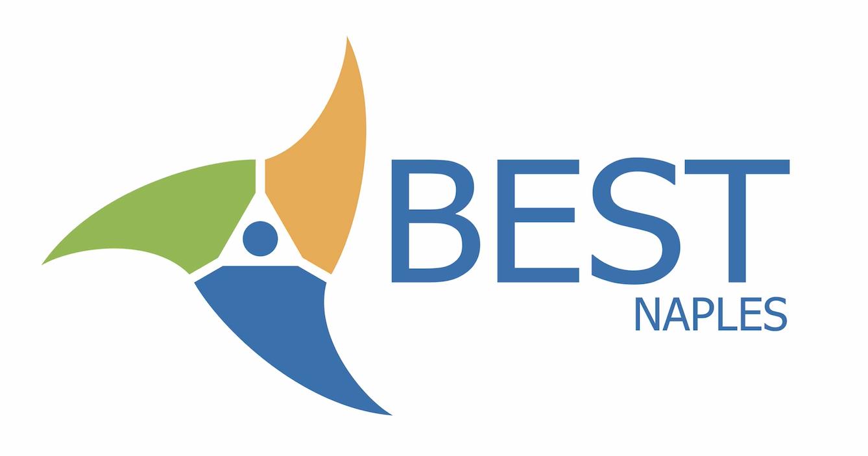 BEST Napoli: EBEC