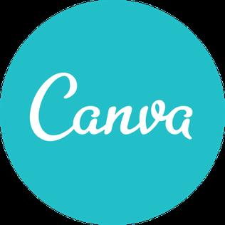 Canva: tool per scrivere il tuo cv, curriculum vitae con template da compilare