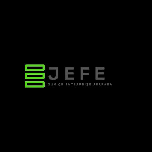 LOGO JEFE