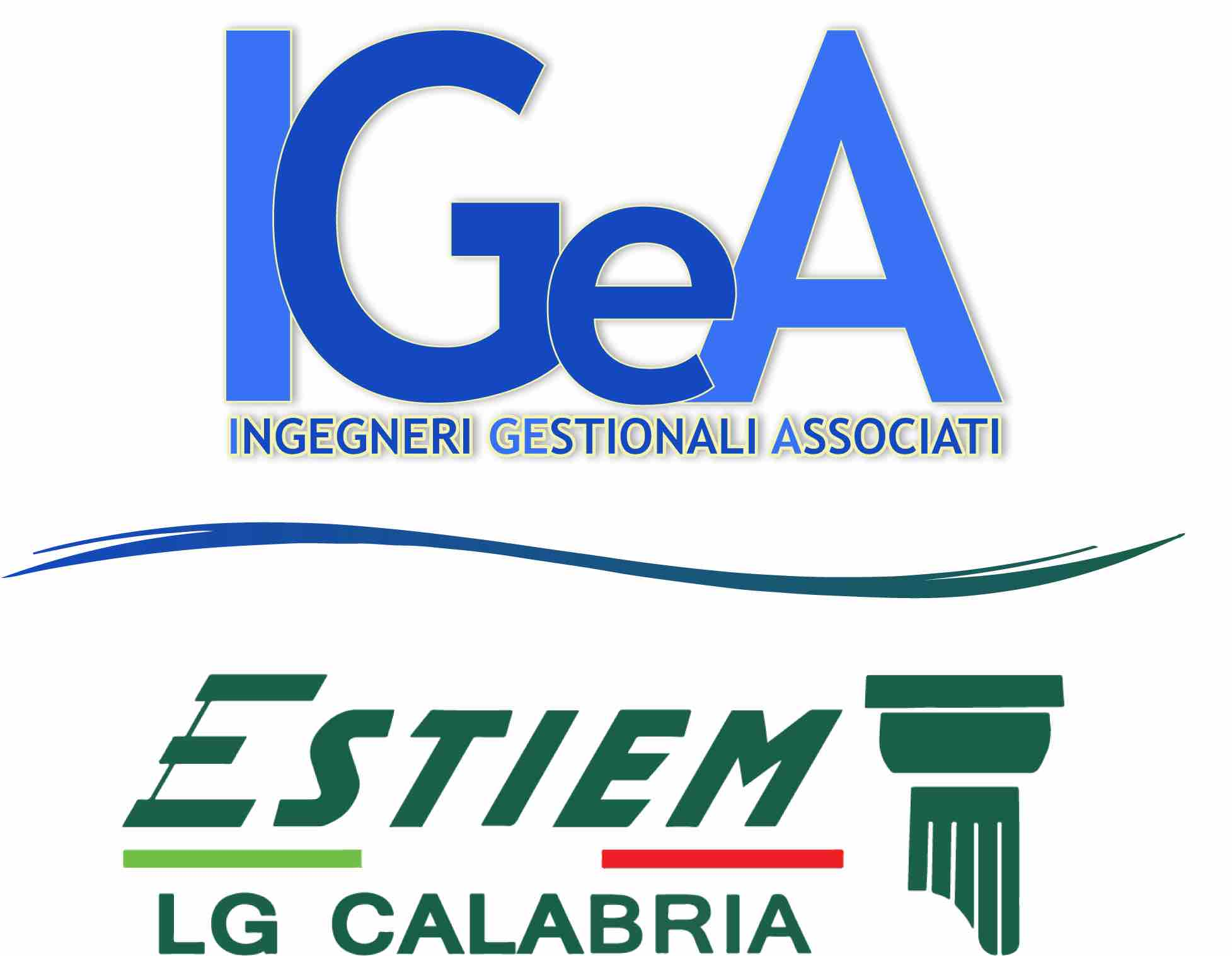 LOGO_IGEA_ESTIEM_CALABRIA