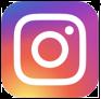 Thesis 4u Instagram