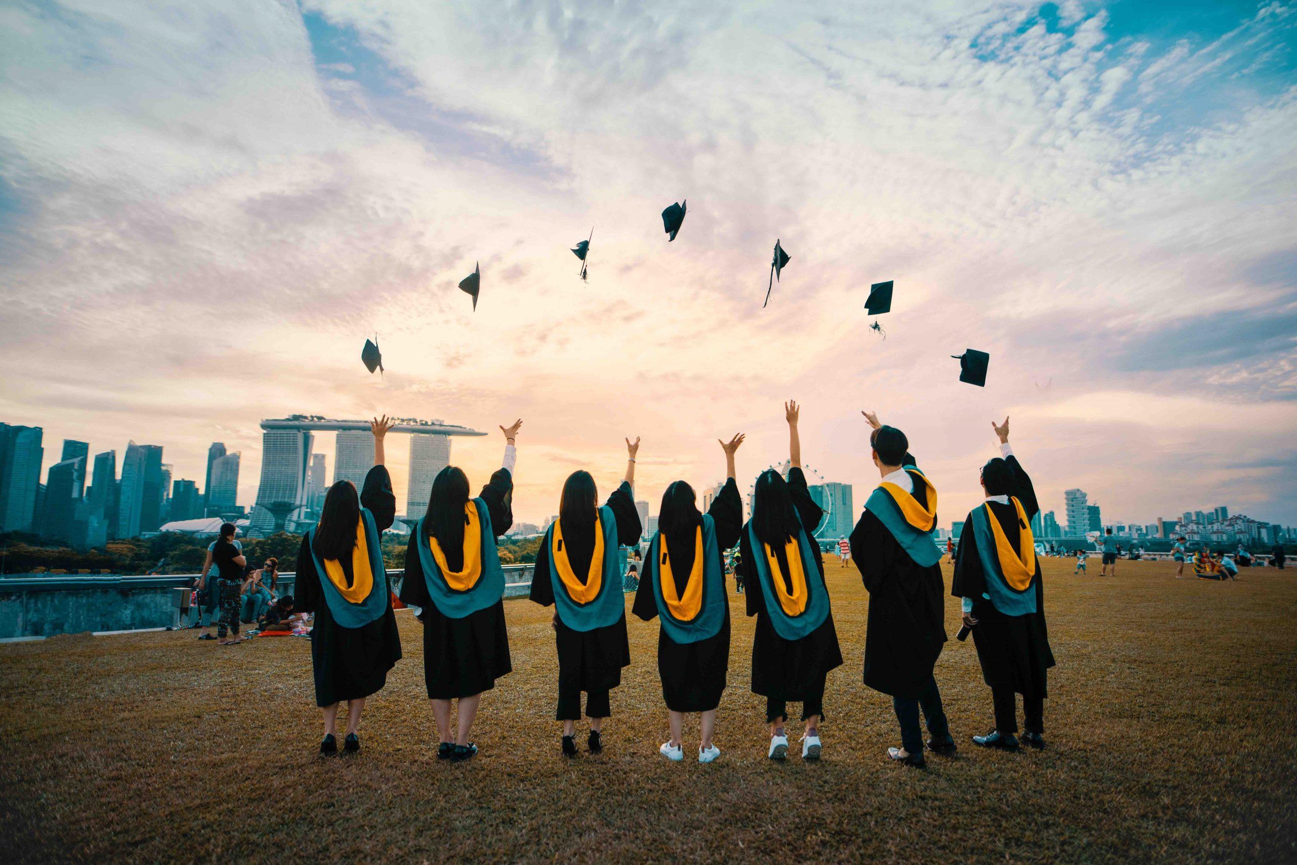 Tesi di laurea compilativa e sperimentale