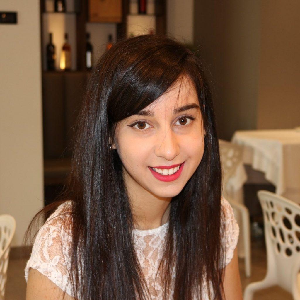 Laura Losquadro