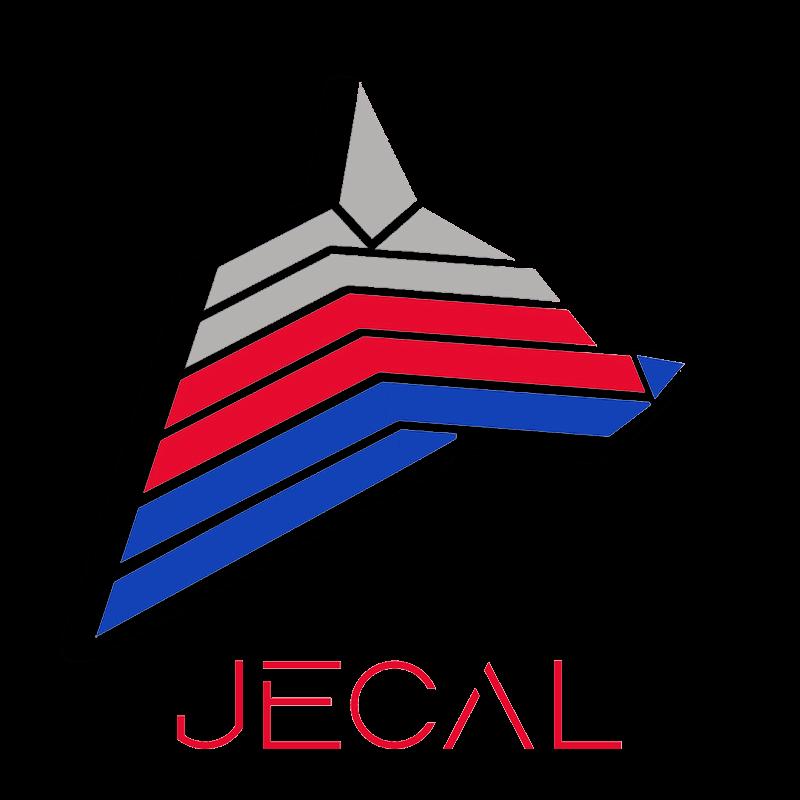 Logo Jecal