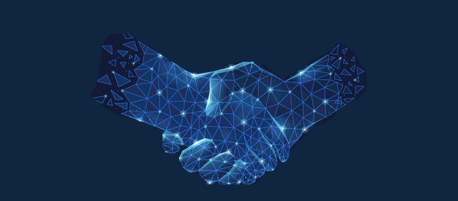 Networking: costruisci la tua rete di contatti