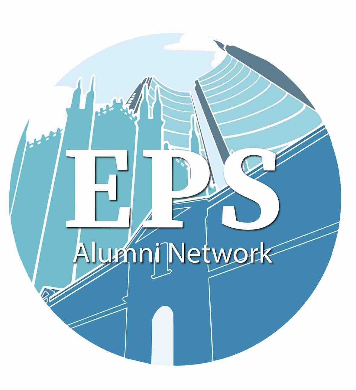 Eps Alumni network