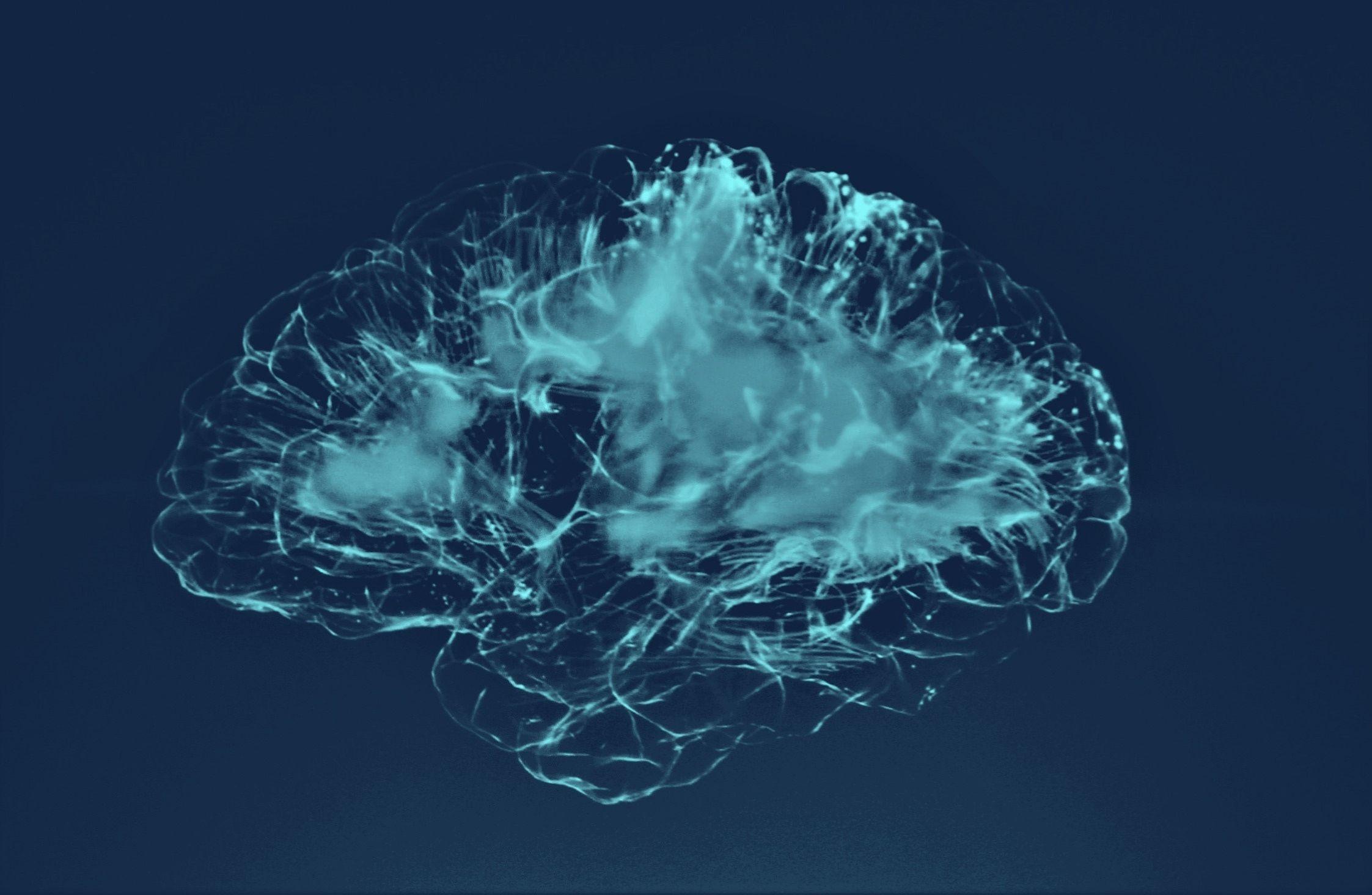 Mindset: statico o dinamico?