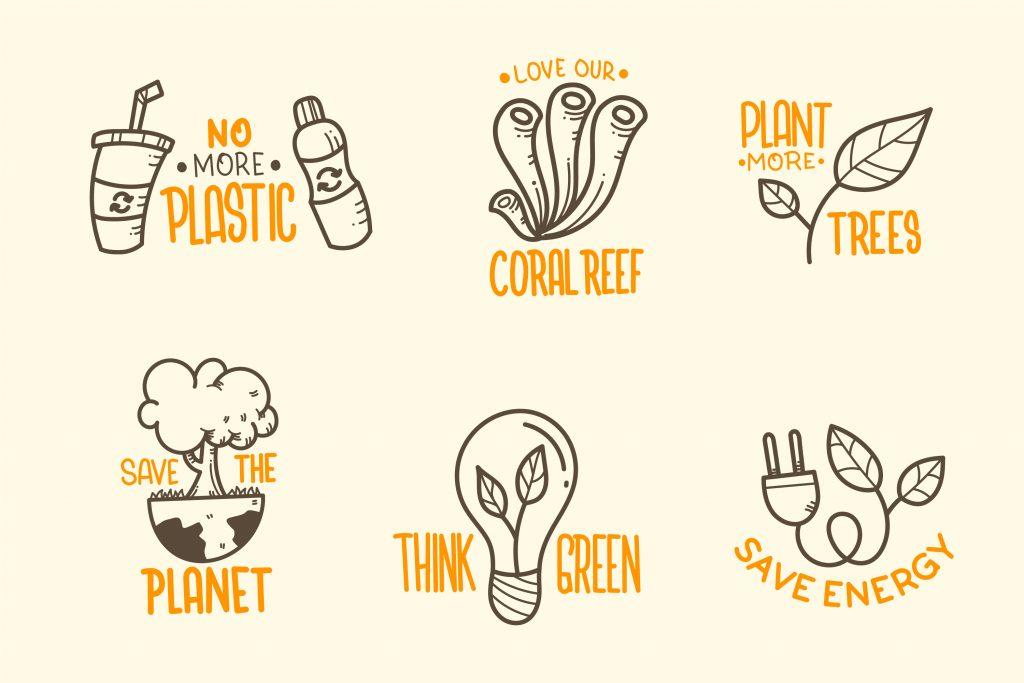 Sostenibilità: qualche consiglio per essere più sostenibile