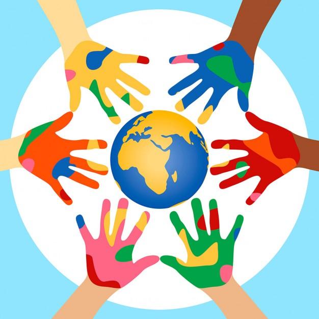 Lo sviluppo sostenibile non è solo green, ma legato ai diritti umani.