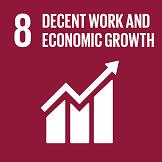 sviluppo sostenibile ONU