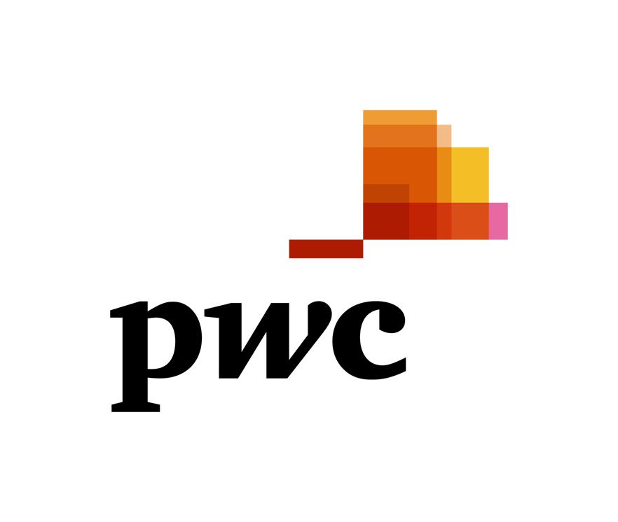 PwC tesi in azienda