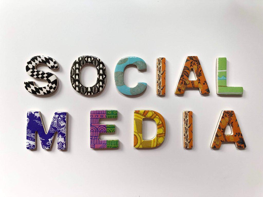 social media manager e la sua funzione importante nel mondo social