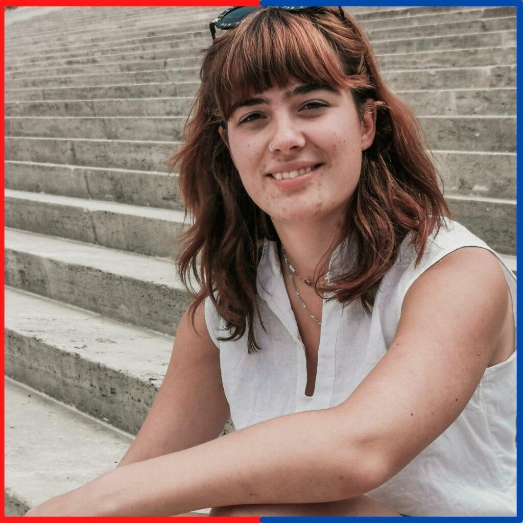 Giulia Buselli