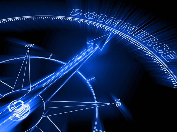 E-commerce per la transizione digitale