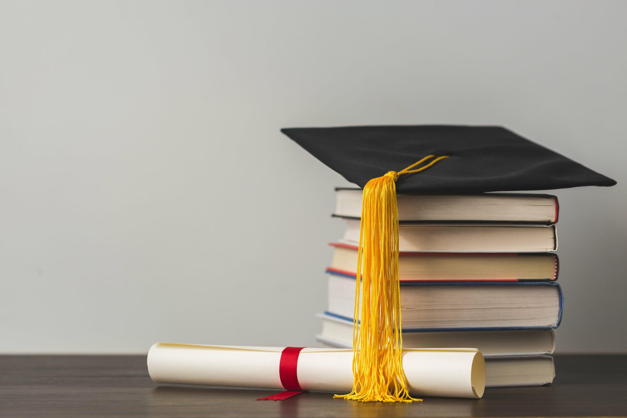 Tesi di laurea: come superare gli ostacoli?